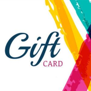 Layan Laser & Skin Gift Cards
